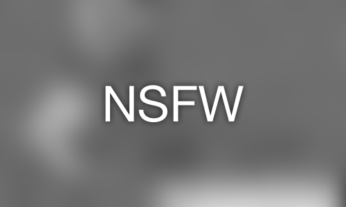 Fetish Animation: Weight Gain Vore