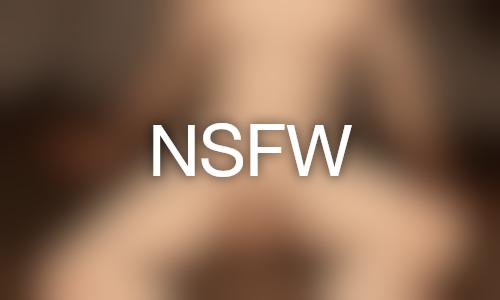 Sin Bin (NSFW)