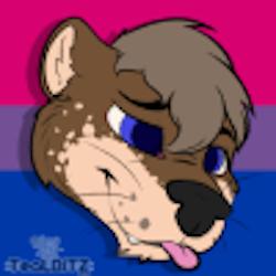 TeaLBiTZ's profile image