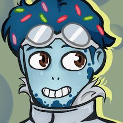 wormsagaistnuclearkillers's profile image