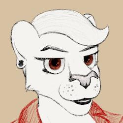 websterleone's profile image