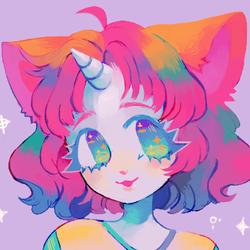 catkaiju's profile image