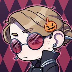 alicekaninchenbau's profile image