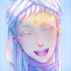 Fuure's profile image