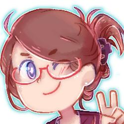 blimpcat's profile image