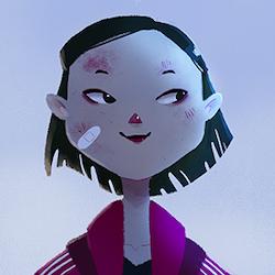shimisdrawing's profile image