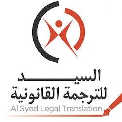 translatedubai's profile image