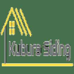 kuburasiding's profile image