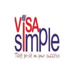 visasimpleuk's profile image
