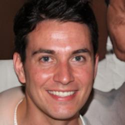 aleklake's profile image