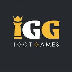 igggames's profile image