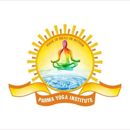 Parma Yoga Institute on Commiss.io