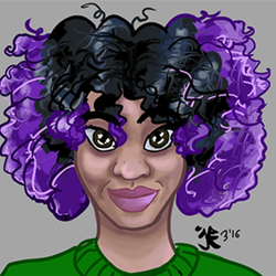 knaishia's profile image