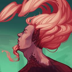 vextera's profile image